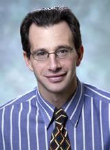 Julius Birnbaum, MD