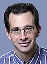 Dr. Julius Birnbaum