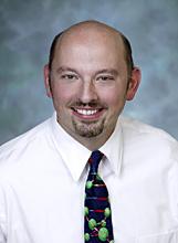 Thomas Grader-Beck, M D  : Johns Hopkins Sjogrens Center