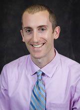 Brendan Antiochos, MD