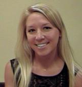 Kelly Hueter