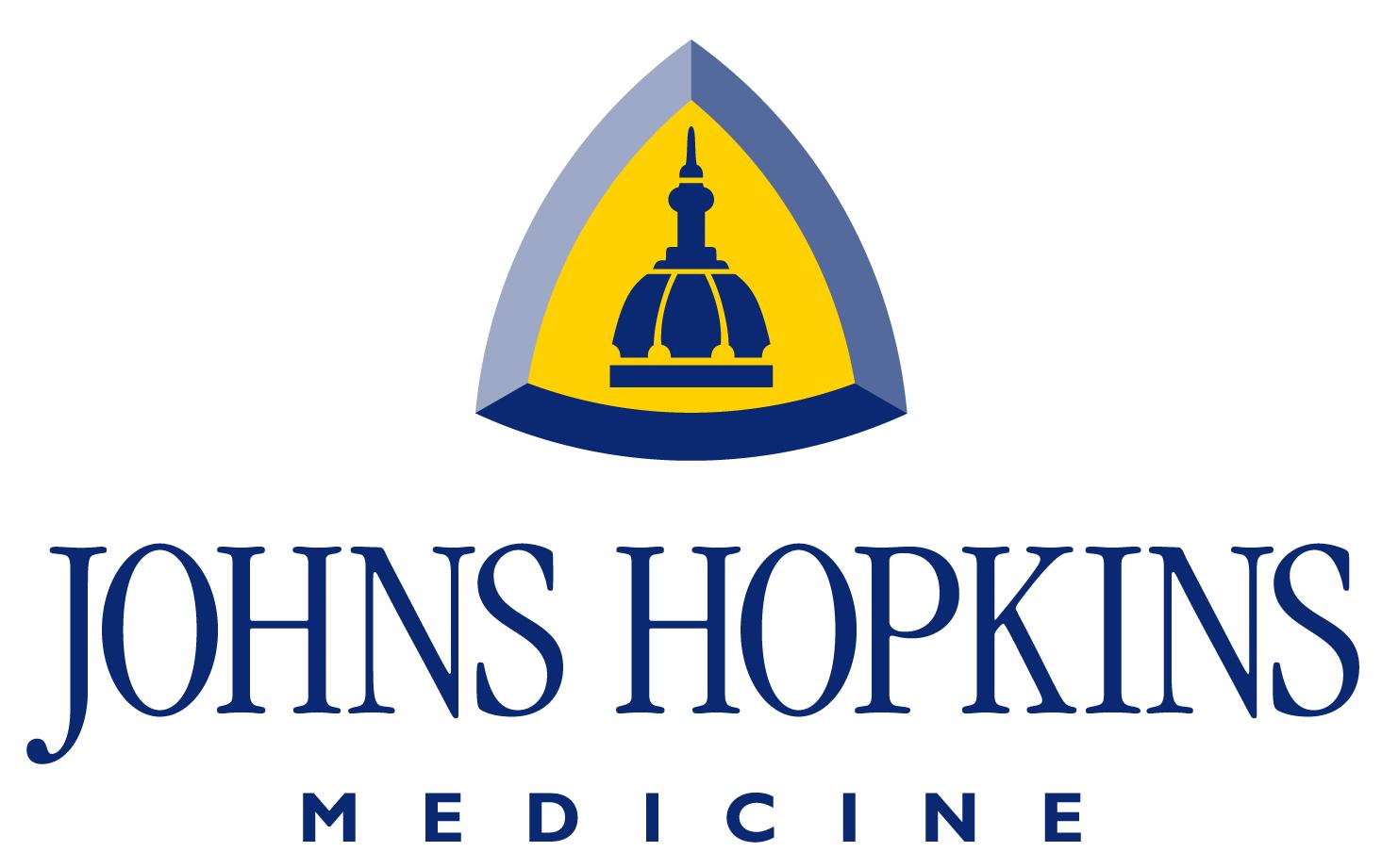 Johns Hopkins Jerome L  Greene Sjögren's Syndrome Center